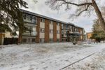 Main Photo: 103 10125 83 Avenue in Edmonton: Zone 15 Condo for sale : MLS®# E4218734