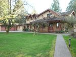 Main Photo: 22034 86A Avenue in Langley: Fort Langley House for sale : MLS®# F1434818