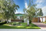 Main Photo:  in Edmonton: Zone 02 House for sale : MLS®# E4208612
