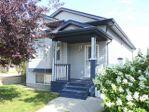 Main Photo: 15931 38 Street W in Edmonton: Zone 03 House for sale : MLS®# E4210944