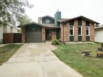 Main Photo: 43 Allendale Drive in WINNIPEG: Fort Garry / Whyte Ridge / St Norbert Residential for sale (South Winnipeg)  : MLS®# 1219639