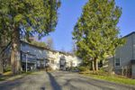 "Main Photo: 8 32705 FRASER Crescent in Mission: Mission BC Townhouse for sale in ""PARK AVE"" : MLS®# R2473865"