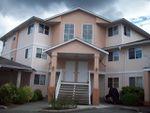 Main Photo: # 23 5915 VEDDER RD in Sardis: Vedder S Watson-Promontory Condo for sale : MLS®# H2150293