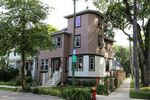 Main Photo: 465 Craig Street in Winnipeg: Wolseley Single Family Detached for sale (5B)  : MLS®# 1822490