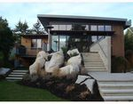 Main Photo: 4038 38TH Ave in Vancouver West: Dunbar Home for sale ()  : MLS®# V769428