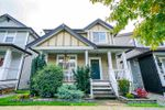 """Main Photo: 18036 70A Avenue in Surrey: Cloverdale BC House for sale in """"Provinceton"""" (Cloverdale)  : MLS®# R2411098"""