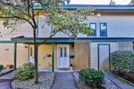 """Main Photo: 11654 KINGSBRIDGE Drive in Richmond: Ironwood Townhouse for sale in """"KINGSWOOD DOWNES"""" : MLS®# R2412683"""