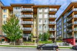 Main Photo: PH7 3462 ROSS Drive in Vancouver: University VW Condo for sale (Vancouver West)  : MLS®# R2428063