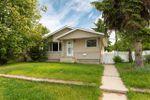 Main Photo: 8911 169 Street in Edmonton: Zone 22 House for sale : MLS®# E4199684
