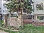 Main Photo: 18 9926 80 Avenue in Edmonton: Zone 17 Condo for sale : MLS®# E4214974