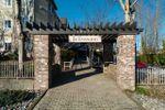 "Main Photo: 202 16137 83 Avenue in Surrey: Fleetwood Tynehead Condo for sale in ""Fernwood"" : MLS®# R2437390"
