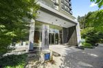 """Main Photo: 510 3131 KETCHESON Road in Richmond: West Cambie Condo for sale in """"CONCORD GARDENS"""" : MLS®# R2395091"""