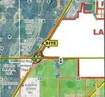Main Photo: 40412 RANGE ROAD 271 in Rural Lacombe County: Commercial for sale : MLS®# CA0191676