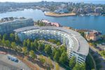 Main Photo: 220 68 Songhees Rd in : VW Songhees Condo Apartment for sale (Victoria West)  : MLS®# 851113