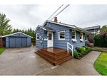 Main Photo: 45649 HERRON Avenue in Chilliwack: Chilliwack N Yale-Well House for sale : MLS®# R2399276