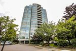 "Main Photo: 1002 15038 101 Avenue in Surrey: Guildford Condo for sale in ""Guildford Marquis"" (North Surrey)  : MLS®# R2404042"