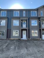 Main Photo:  in Edmonton: Zone 35 Townhouse for sale : MLS®# E4198295