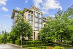 """Main Photo: 301 9370 UNIVERSITY Crescent in Burnaby: Simon Fraser Univer. Condo for sale in """"One University"""" (Burnaby North)  : MLS®# R2465328"""