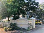 Main Photo: 106 8655 JONES Road in Richmond: Brighouse South Condo for sale : MLS®# R2404299