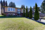 Main Photo: 32820 HIGHLAND Avenue in Abbotsford: Central Abbotsford House for sale : MLS®# R2496732