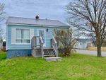 Main Photo: 70 Chestnut Street in Pictou: 107-Trenton,Westville,Pictou Residential for sale (Northern Region)  : MLS®# 201925686