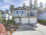 Main Photo: 1430 GABRIOLA Drive in Coquitlam: New Horizons House for sale : MLS®# R2430900