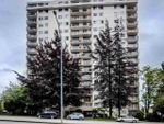 Main Photo: 1003 320 ROYAL Avenue in New Westminster: Downtown NW Condo for sale : MLS®# R2459583