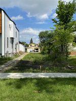 Main Photo: 11332 79 Avenue in Edmonton: Zone 15 Vacant Lot for sale : MLS®# E4208282