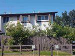 Main Photo: 14305 82 Street in Edmonton: Zone 02 Townhouse for sale : MLS®# E4209780