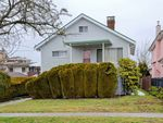 Main Photo: 1775 E 47TH AVENUE in Vancouver: Killarney VE House for sale (Vancouver East)  : MLS®# R2257290