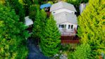 Main Photo: 2644 RHUM & EIGG Drive in Squamish: Garibaldi Highlands House for sale : MLS®# R2486701