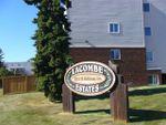 Main Photo: 234 95 MCKENNEY Avenue: St. Albert Condo for sale : MLS®# E4215300
