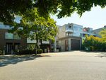 """Main Photo: 315 2768 CRANBERRY DRIVE Drive in Vancouver: Kitsilano Condo for sale in """"ZYDECO"""" (Vancouver West)  : MLS®# R2496669"""