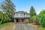 Main Photo: 1207 ENTRANCE Court in Coquitlam: New Horizons House for sale : MLS®# R2434448