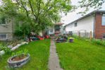 Main Photo: 9423 110 Avenue in Edmonton: Zone 13 House for sale : MLS®# E4204503
