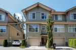 """Main Photo: 6 20967 76 Avenue in Langley: Willoughby Heights Townhouse for sale in """"Natures Walk"""" : MLS®# R2483341"""