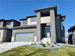 Main Photo: 173 Springwater Road in Winnipeg: Bridgwater Lakes Residential for sale (1R)  : MLS®# 202018909