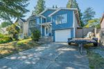 Main Photo: 1407 GABRIOLA Drive in Coquitlam: New Horizons House for sale : MLS®# R2497834