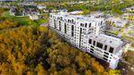 Main Photo: 936 200 Bellerose Drive: St. Albert Condo for sale : MLS®# E4219827