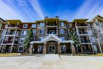 Main Photo: 131 2098 Blackmud Creek Drive in Edmonton: Zone 55 Condo for sale : MLS®# E4167547