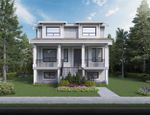 "Main Photo: 23878 DEWDNEY TRUNK Road in Maple Ridge: Cottonwood MR House for sale in ""Dewdney Junction"" : MLS®# R2449854"