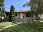 Main Photo: 11647 137 Street in Edmonton: Zone 07 House for sale : MLS®# E4204740