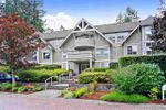 "Main Photo: 302 3383 CAPILANO Crescent in North Vancouver: Capilano NV Condo for sale in ""The Barclay"" : MLS®# R2485947"