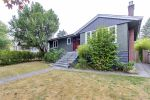 Main Photo: 3529 KALYK Avenue in Burnaby: Burnaby Hospital House for sale (Burnaby South)  : MLS®# R2421804