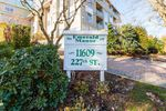"Main Photo: 508 11609 227 Street in Maple Ridge: East Central Condo for sale in ""Emerald Manor"" : MLS®# R2438131"