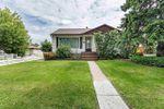 Main Photo:  in Edmonton: Zone 07 House for sale : MLS®# E4201942