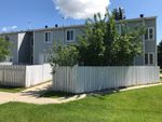 Main Photo: #33 AMBERLY Court in Edmonton: Zone 02 Townhouse for sale : MLS®# E4207662