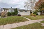 Main Photo: 3426 120 Avenue in Edmonton: Zone 23 House for sale : MLS®# E4218059