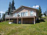 Main Photo: 4789 Atwater Road in : Logan Lake House for sale (Kamloops)  : MLS®# 150103