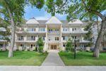 Main Photo: 205 11660 79 Avenue in Edmonton: Zone 15 Condo for sale : MLS®# E4167297
